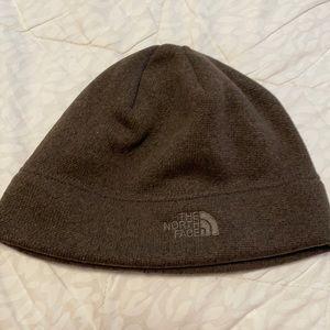 NEW NorthFace Winter Hat